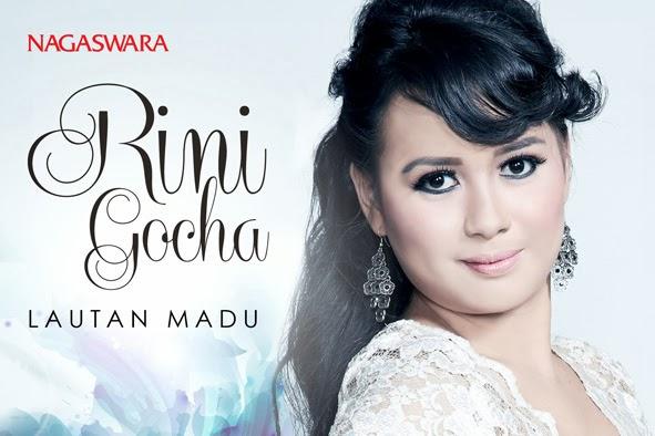 Rini Gocha - Lautan Madu_ok