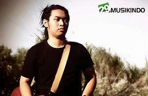 Vay - Sampai Disini - Radio Palembang - Penyiar Radio