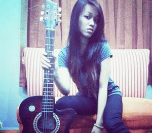 penyiar radio palembang - presenter olahraga - radio jakarta - radio bandung - radio surabaya - penyiar radio cantik - penyiar rock n rool