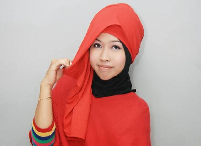penyiar radio palembang - presenter olahraga - radio jakarta - radio bandung - radio surabaya