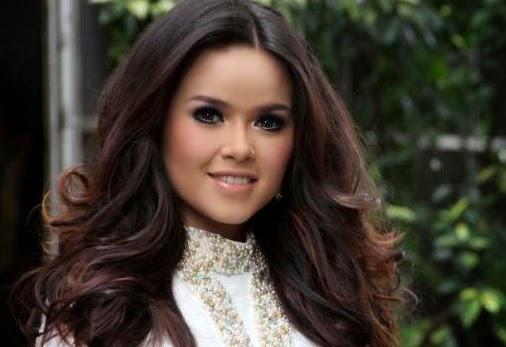 Cinta Hidupku Single Siti Liza