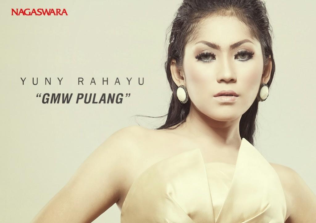 Yuni Rahayu New Release