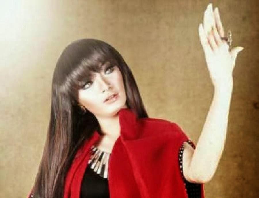 Zaskia Gotik Merilis Single Bang Jono