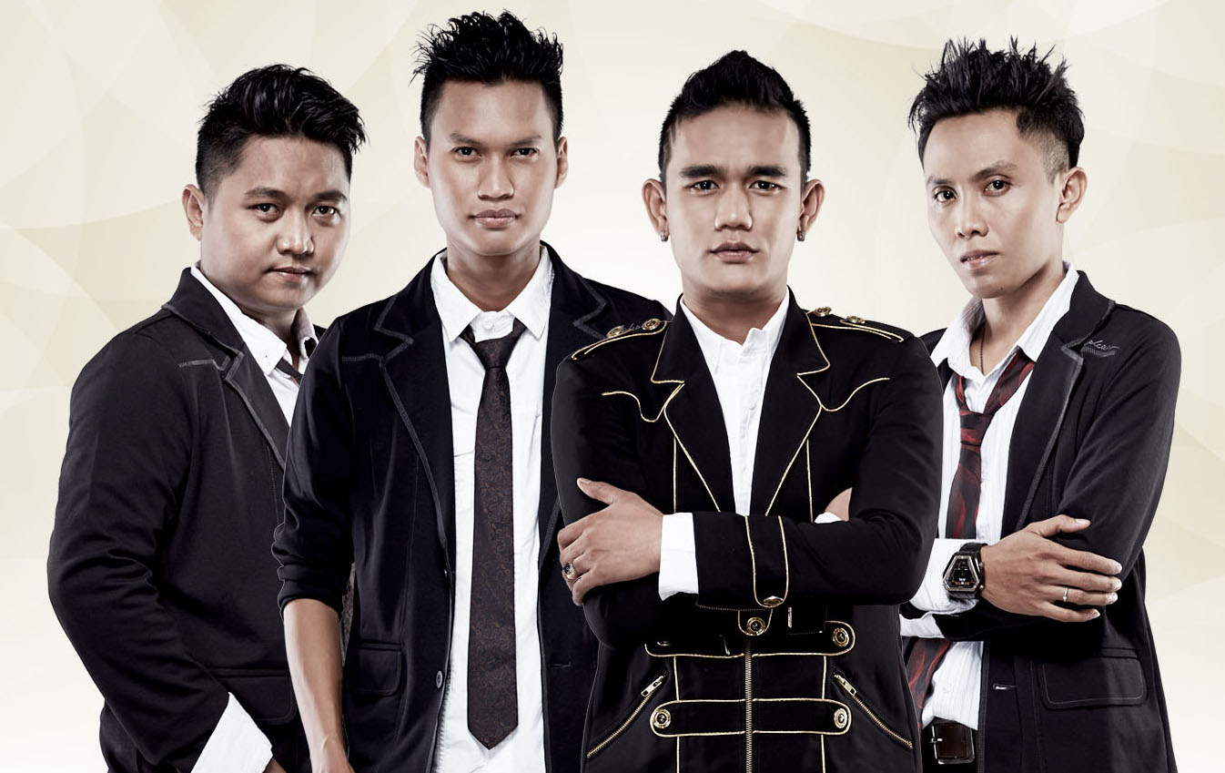 S9MBILAN Band New Release