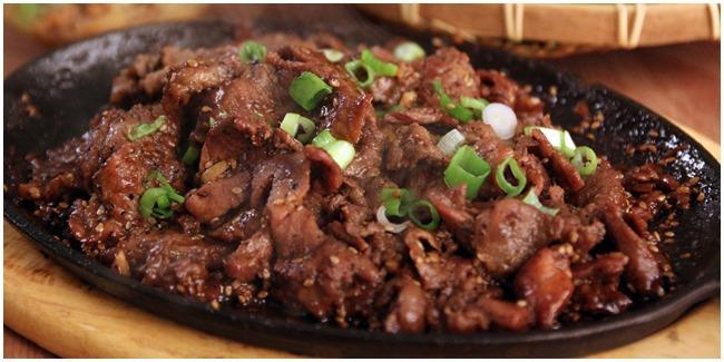resep-daging-bulgogi-ala-korea