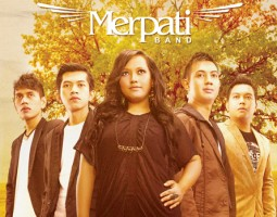 Merpati New Release Small