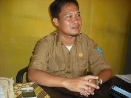 BLK Kayuagung Butuh Asrama