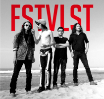 FSTVLST photo profile