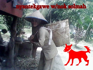 pantun etnik daerah sumsel palembang kayuagung