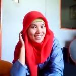 Pantun Radio (Bahasa Daerah) 3 – Nok Solmah WTTTTTTTT