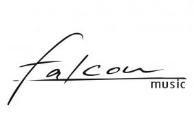 Falcon_Music