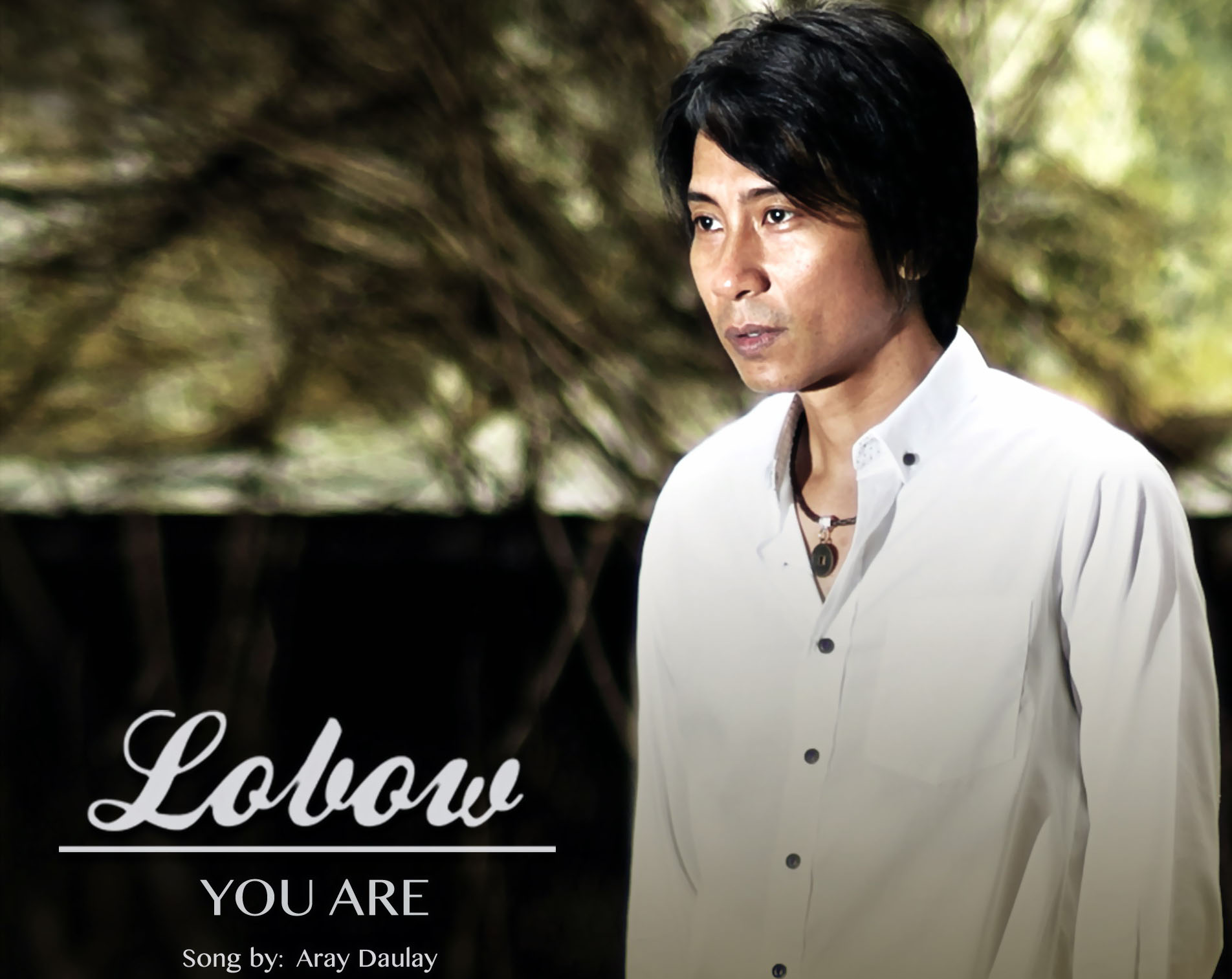 LOBOW Kembali Dengan Single Teranyarnya YOU ARE – Kayuagung Radio