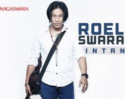 Roel Swara - Intan