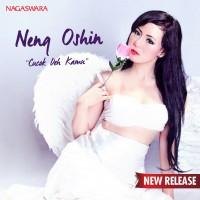 Neng Oshin New Release