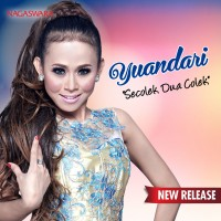 Yuandari_New Release