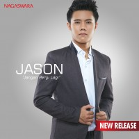 Jason New Release