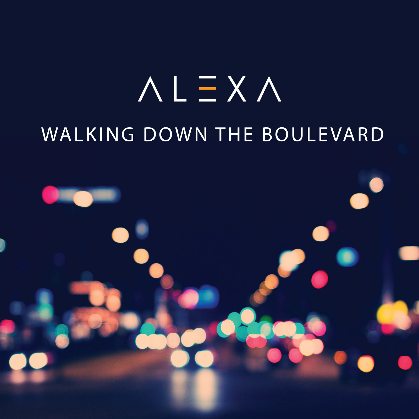 Walking-down-the-boulevard