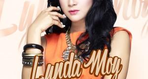 Lynda Moy - Jagung Bakar New Release