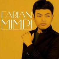 Fabian - Mimpi (Cover Art)