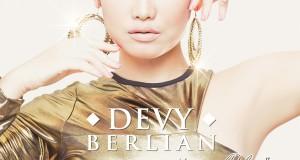 Devy Berlian - Pemberi Harapan Palsu New Release