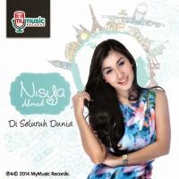 Nisya Ahmad (image)