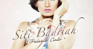 Siti Badriah - Palasik Cinto New Release