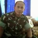 Dandim 0402 OKI Resmikan Mushola Al Ikhlas