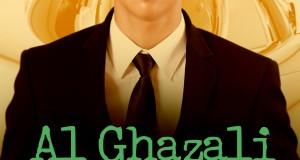 """Lagu Galau"" AL GHAZALI"