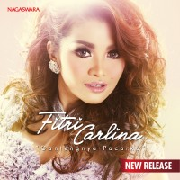 Fitri Carlina - Gantengnya Pacarku New Release