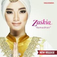 Zaskia - Ramadhan New Release