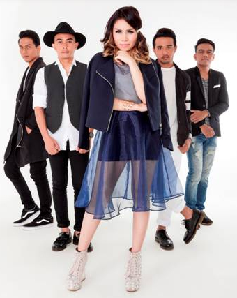 Single geisa terbaru