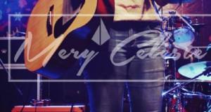 "Mery Celeste ""Orange"""