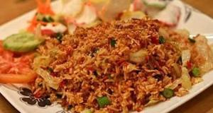 resep-sederhana-nasi-goreng-terasi-pedas11