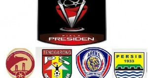 semifinal-piala-presiden-20151-574x350