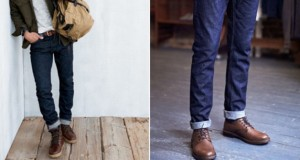 3-cara-melipat-ujung-celana