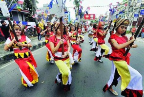 5-wisata-budaya-yang-paling-terkenal-di-indonesia-5