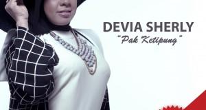 Devia Sherly - Pak Ketipung New Release