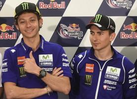Valentino-Rossi-Jorge-Lorenzo-MotoGP-Austin-2015