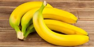 banyak-makan-pisang-rahasia-agar-punya-anak-laki-laki