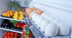 ini-alasan-telur-tidak-boleh-tinggal-dalam-lemari-es