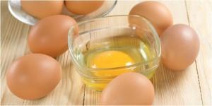 perbedaan-telur-cokelat-dan-telur-putih-mana-yang-lebih-sehat