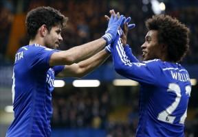 Prediksi-Pertandingan-Chelsea-Vs-Watford-