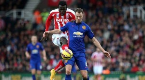 Stoke-City-1-1-Manchester-United