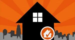 jual beli rumah dan apartemen