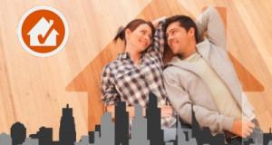 jual beli rumah dan apartemen - urbanindo