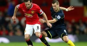 Manchester-United-vs-Southampton1