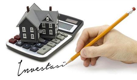 Apartemen Bekasi Surga Investasi