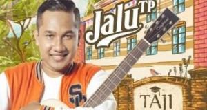 JALU TP : Album TAJI, dari Kos-Kosan ke Dapur Rekaman