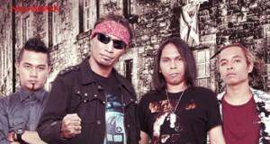 KK Band - Martabak Telor New Release