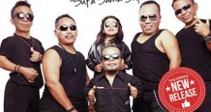 baba band